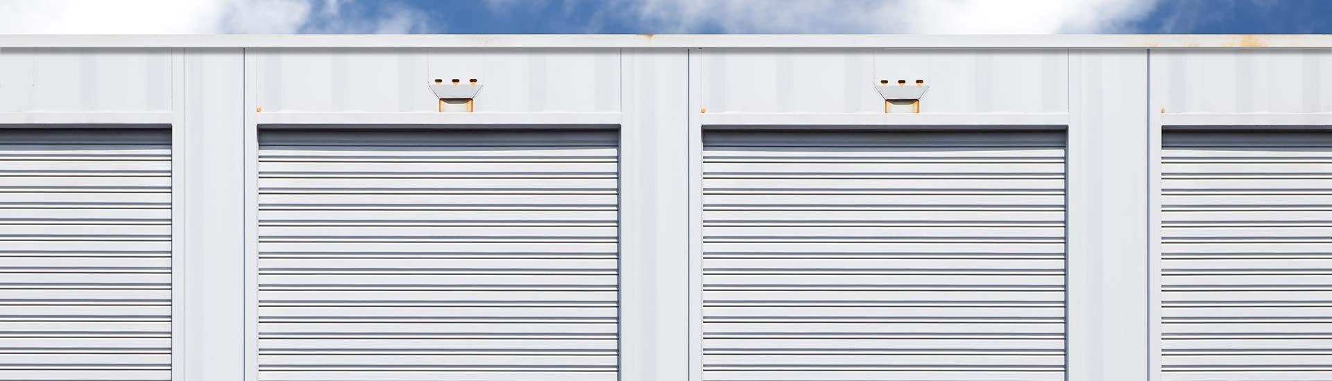 Storage Units in Missoula MT  sc 1 st  Sherlock Storage & Storage Units for Rent in Missoula MT | RV u0026 Boat Storage